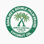 Virgin Coconut Oil exporter sri lanka